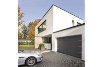 Motorisation de porte industrielle wa 300 contact hormann - Motorisation porte de garage sectionnelle hormann ...