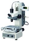 Microscopes de Mesures Série MM800/400/200