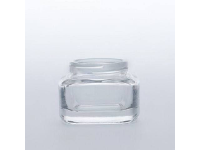 Pot Monaco 50 ml - Bague: 48/400