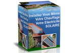 Guide d'installation Energie Solaire - Pack Energie Solaire