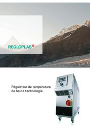 CATALOGUE REGLOPLAS 2017