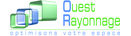 OUEST RAYONNAGE