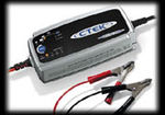 Charger batteries CTEK MULTI XS 7000 – 12V