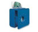 Ventilateurs centrifuges UNILINE®