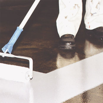 Epaisseur carrelage au sol nancy beauvais courbevoie for Dessin mosaique carrelage