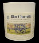 peinture bleu charrette biorox contact prodirox france. Black Bedroom Furniture Sets. Home Design Ideas