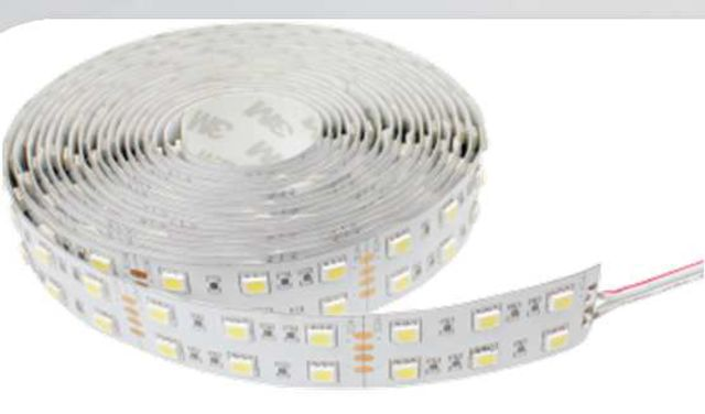 Eclairage int rieur d coration strip led tsl502k120ip6 for Eclairage interieur led