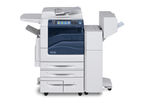 Multifonction Xerox® WorkCentre™ 7800