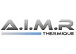 AIMR THERMIQUE