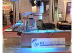 INNOVATION GT ROBOTIQUE : LE GT FEEDER : SOLUTION DE DISTRIBUTION CONFIGURABLE