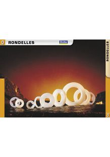 Catalogue Rondelles