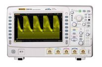 Oscilloscope Rigol Electronic DS6104