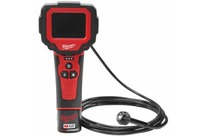 Caméra d'inspection Milwaukee M12 IC-21CL