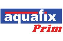 Impression opacifiante : Aquafix Prim