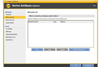 Norton Add-On Pack Version 2.1