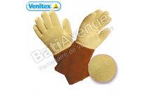 delta plus gant latex supporte venifish 990 ve990or09 contact bati avenue. Black Bedroom Furniture Sets. Home Design Ideas