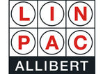 LINPAC ALLIBERT