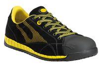 Chaussures de sécurité : TRACKER Timberland PRO S1P SRC