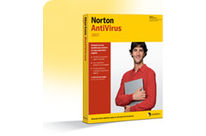 norton anti  virus