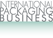 INTERNATIONAL PACKAGING BUSINESS