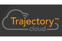 Solution Trajectory Cloud™
