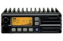 Radios Aviation ICOM