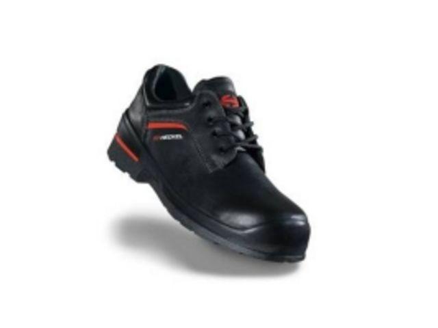 Chaussures de sécurité tex S3 LOW basses MACEXPEDITION HRO Gore 1U6pw1rxq