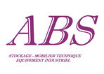 ABS AGENCEMENT