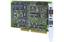 Carte d'interface CAN active - ISA- iPC-I 165