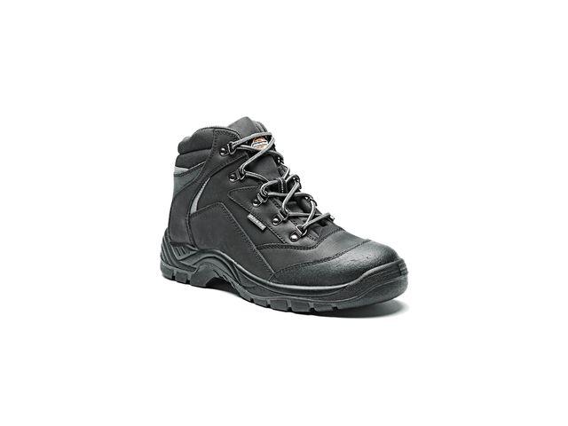 148858bbc631 Chaussures L expo De Permanente Devis Sécurité axZw77