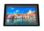 Tablette multimédia Microsoft Surface Pro 4 128 Go