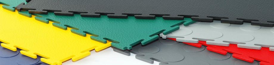 dalles embo tables en pvc pour r nover vos sols sans travaux. Black Bedroom Furniture Sets. Home Design Ideas