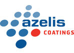 AZELIS FRANCE / DEP. COATINGS