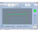 Soudure par Laser : Process Monitoring System