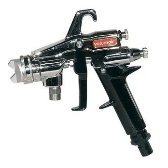 pistolet hvlp basse pression volumair 410 euromair contact protoumat. Black Bedroom Furniture Sets. Home Design Ideas