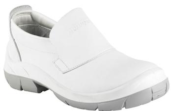 chaussures de s curit bacou pro 39 clean s2 src contact soluprotech. Black Bedroom Furniture Sets. Home Design Ideas
