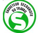 Formation Recyclage des secouristes SST