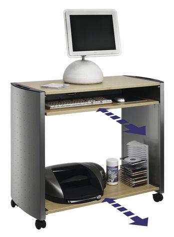 Meuble informatique - Achetez en ligne des Meubles informatiques