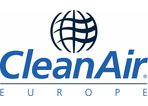 CLEANAIR ENGINEERING EUROPE