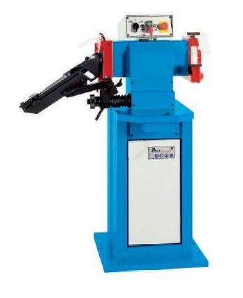 Affuteuse de foret contact didelon machines outils - Affuteuse de foret ...