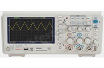 Oscilloscope Multimetrix XDO2040