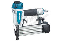 MAKITA-Cloueur pneumatique 18 Ga 15-50mm -AF505