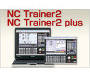 Outils logiciels NC Trainer2 / NC Trainer2 plus - MITSUBISHI ELECTRIC - Personnalisation