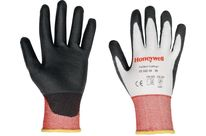 Gants anti-coupure Honeywell Perfect Cutting® en gris