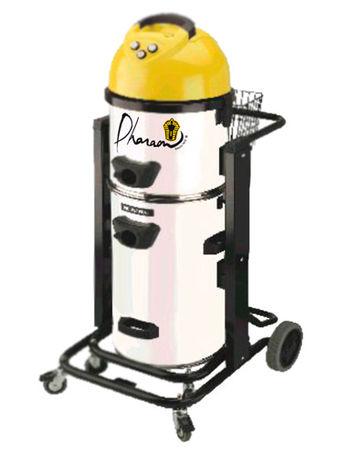 aspirateur professionnel eau et poussi re nous quipons la maison avec des machines. Black Bedroom Furniture Sets. Home Design Ideas