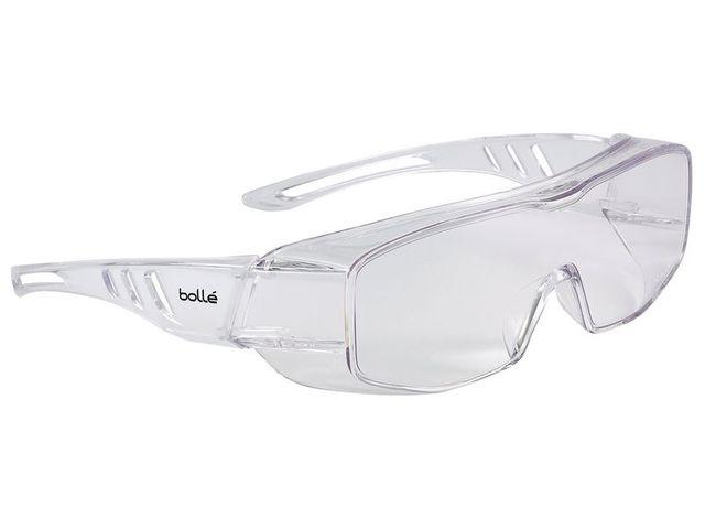 Lunettes et masques de sécurité 3M   Contact SOLUPROTECH 2577fe87b66e