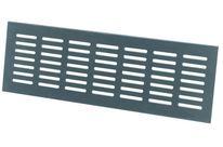 grille anti rongeurs en rouleau gar contact setin. Black Bedroom Furniture Sets. Home Design Ideas