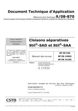 GRATUITEMENT TÉLÉCHARGER DTU 59.1