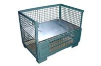 caisse pour deee contact schneider logistics. Black Bedroom Furniture Sets. Home Design Ideas