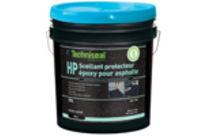 Hp sable polym re pour joints de pav contact techniseal - Joint polymere pour pave ...